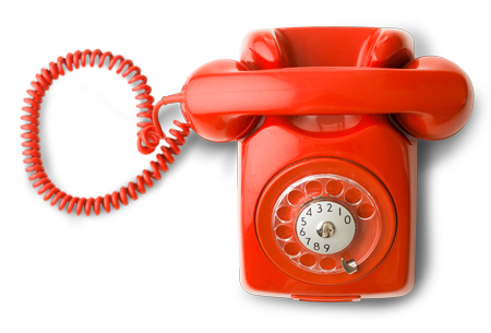 Pourquoi choisir un fournisseur global de proximité pour vos solutions de téléphonie d'entreprise ?