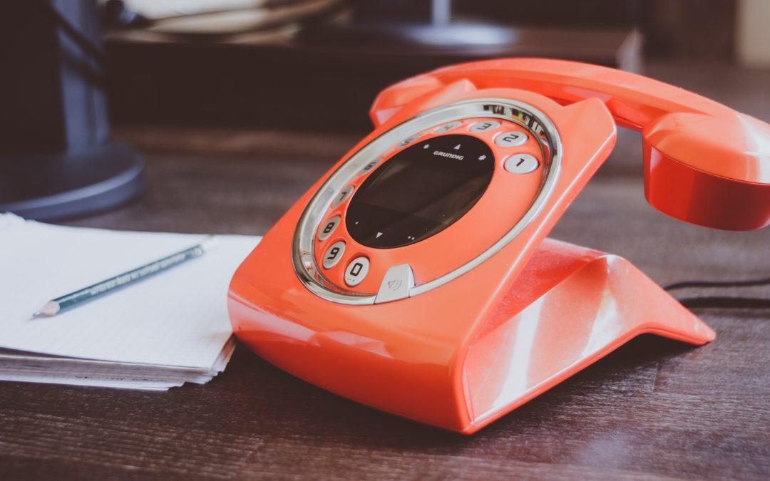 Entreprises, comment éviter les mauvaises surprises sur vos factures télécoms ?