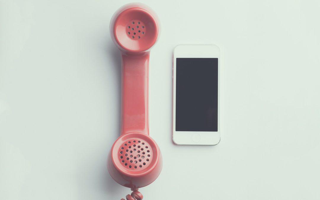 La Voix sur IP, une solution économique de téléphonie pour les entreprises face à la fin du RTC (Réseau Téléphonique Commuté) ?